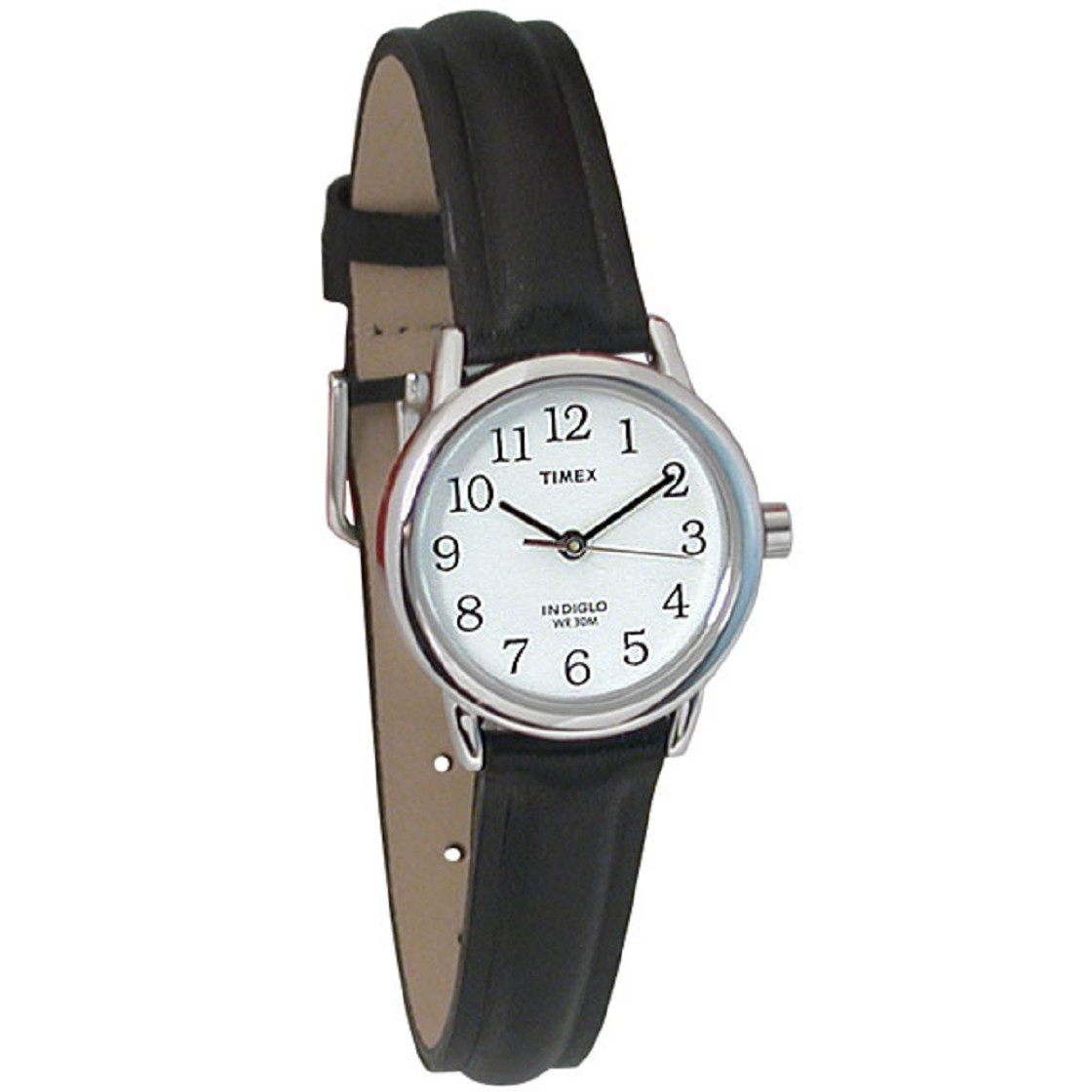 indiglo ladies watches timex indiglo ladies watches