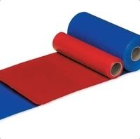 Dycem Non Slip Table And Food Tray Placemat Material Rolls