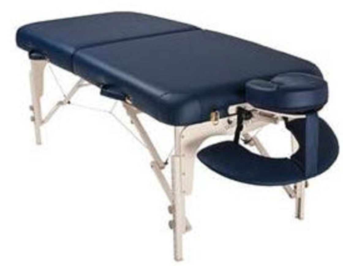 Find great deals on eBay for portable massage tables free shipping. Shop with confidence. Skip to main content. eBay: product ratings - New BestMassage 2