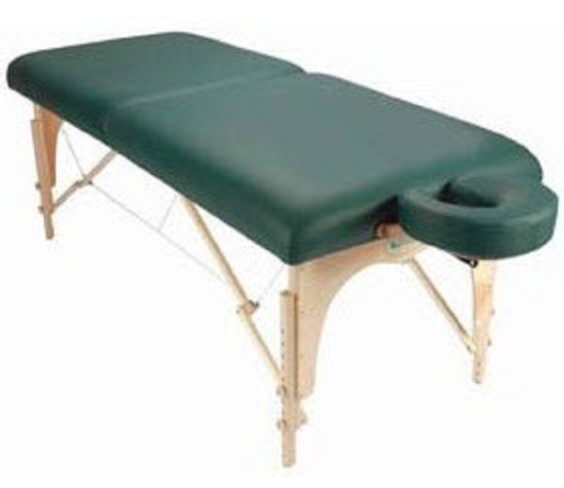 Omni portable massage tables free shipping for Massage table