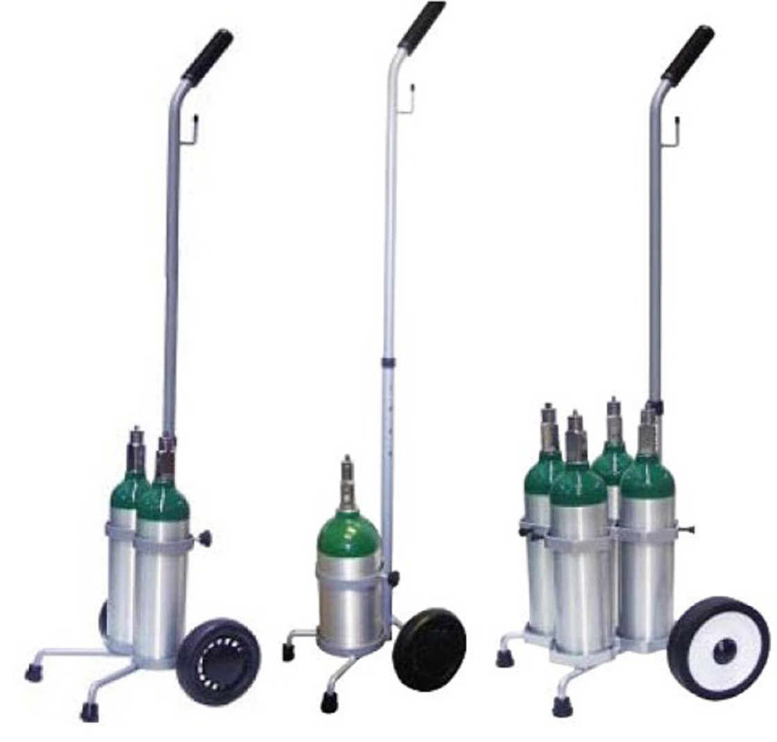 Suguna Poultry To Diversify moreover Ems Oxygen Cylinders furthermore Portable Oxygen Cylinder Carts 23936 as well Index in addition Nos Redesign. on medical oxygen tanks size d