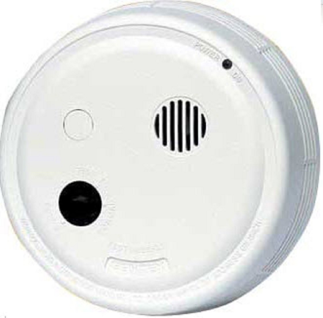 gentex hard wired smoke alarm. Black Bedroom Furniture Sets. Home Design Ideas