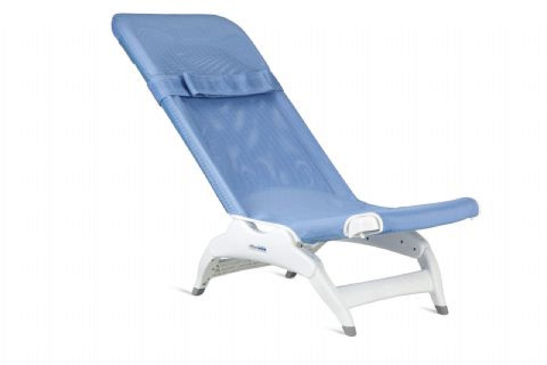 medium rifton wave bath chair free shipping. Black Bedroom Furniture Sets. Home Design Ideas