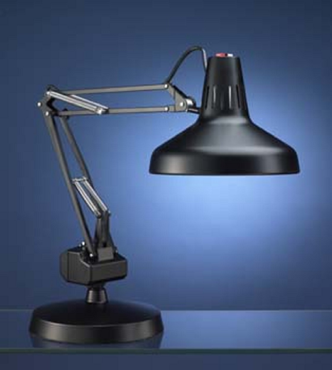 luxo lamps luxo lamps lighting and ceiling fans luxo lamps   - luxo lighting
