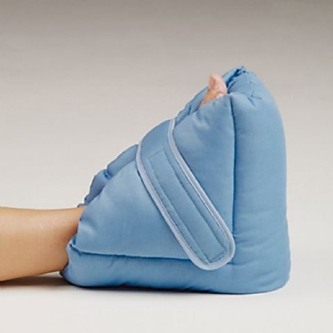 air pillow for bed sores : ilikewordpress