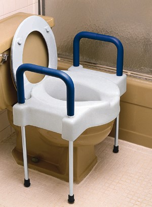 Bath Shower Surrounds Extra Wide Tall Ette Elevated Toilet Seat With Legs