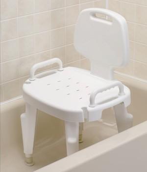 shower seats descargas mundiales com adjustable shower seats shower seats