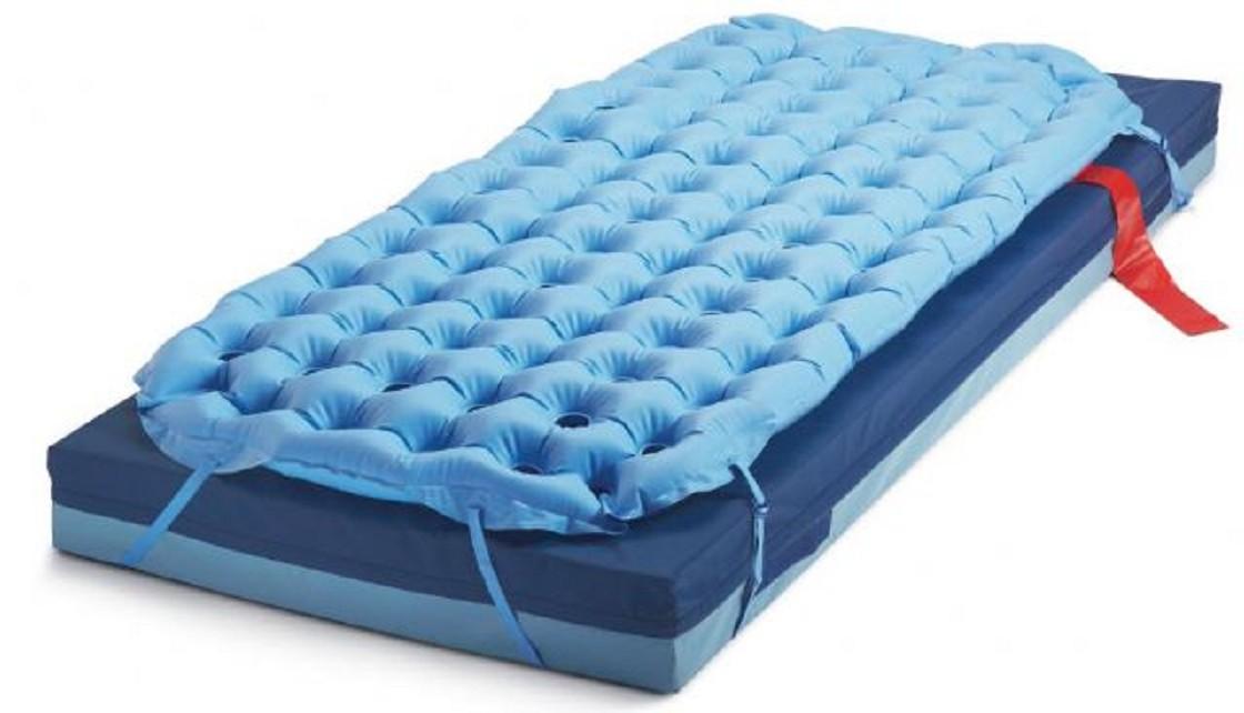 Best Air Bed Sleep Number C4 Alternative Night