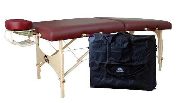 Oakworks One Massage Table Package  Free Shipping. Road Case Drawers. Computer Desk At Office Depot. 7 Drawer Craftsman Tool Chest. Ikea Liatorp Desk. Help Desk Call Center Job Description. Table Leg Levelers. Wood Student Desk. Pbteen Desk Chairs