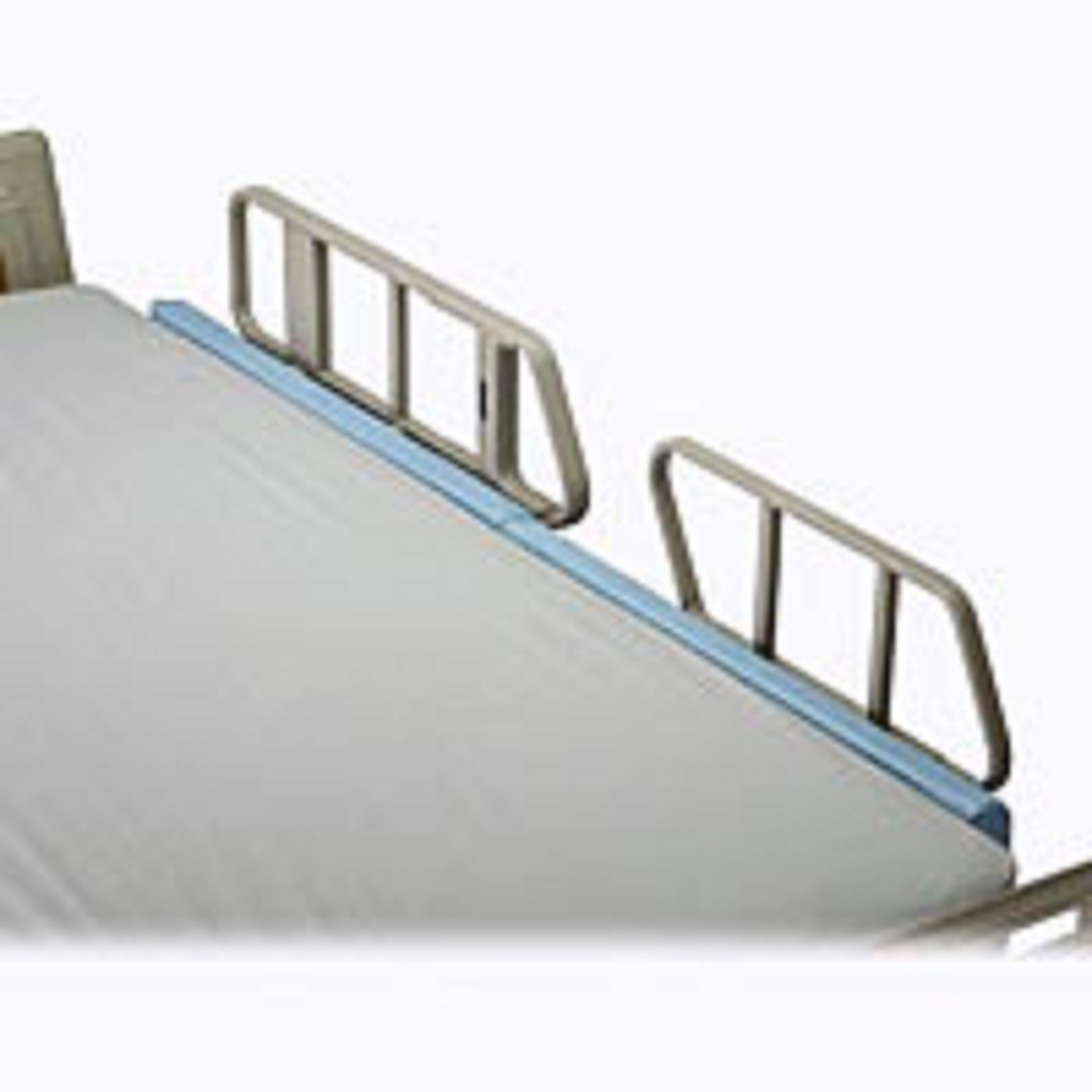 Posey Zippable Bed Gap Fillers Free Shipping