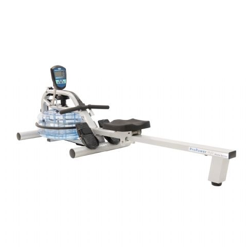 at home rowing machine