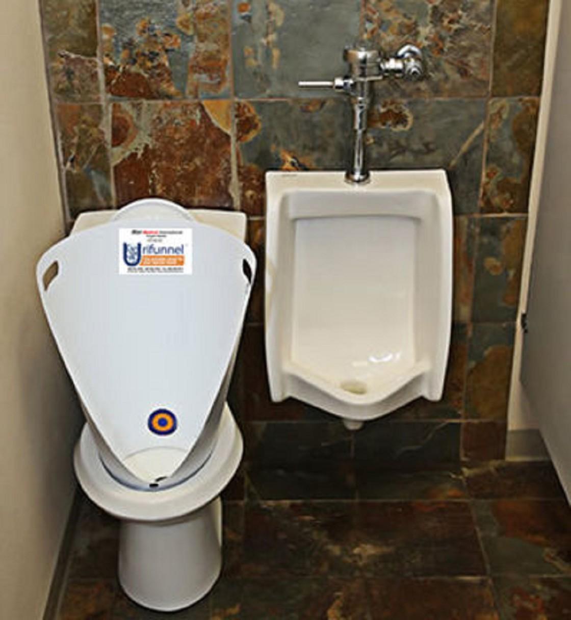 Toilet seat riser drive medical - Amazoncom Drive Medical Padded Raised Toilet Seat Riser Shop