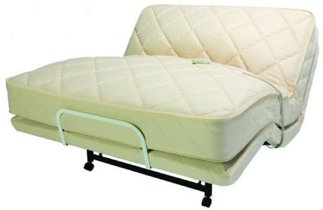 Best Value Adjustable Beds : Flex a bed value adjustable free shipping
