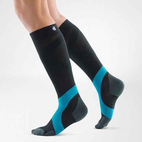 Image result for Wear compression socks or leggings FOR WATER RETENTION REMEDIES